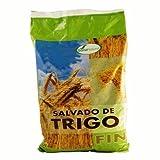 salvado trigo fino 800gr soria natural 800 gr.