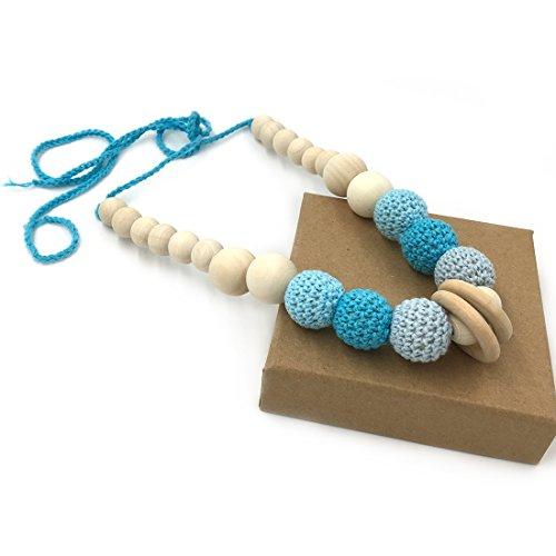 coskiss-azul-collares-de-ganchillo-collar-de-dientes-de-beb-collar-de-denticin-seguro-con-juguete-de