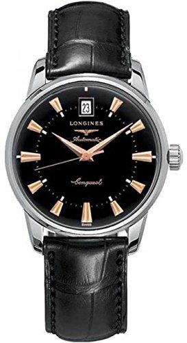 longines-l16414524-reloj-de-cuarzo-para-hombre-con-correa-de-cuero-color-negro
