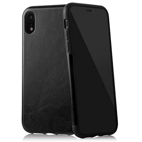 QUADOCTA iPhone XR (6,1