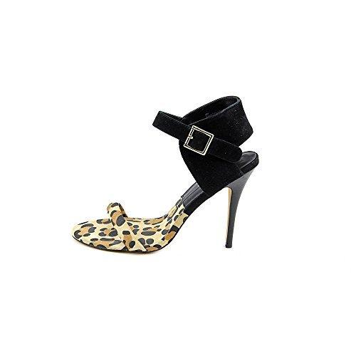kensie-sandali-donna-bronzo-leopard-38-eu