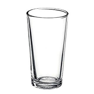 Bormioli Rocco Glass 410580MP8021990 Lisa 18 - Set de 24 Vasos (B00LGN6EOG)   Amazon Products