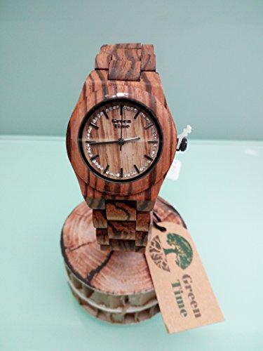 armbanduhr-herren-holz-green-time-zw065d-kollektion-spring-2017