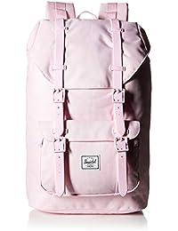 8e675801c698 Herschel Supply Co. Little America Mid-Volume Backpack