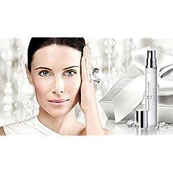 Oriflame Diamond Cellular Multi-Perfection Eye Treatment...