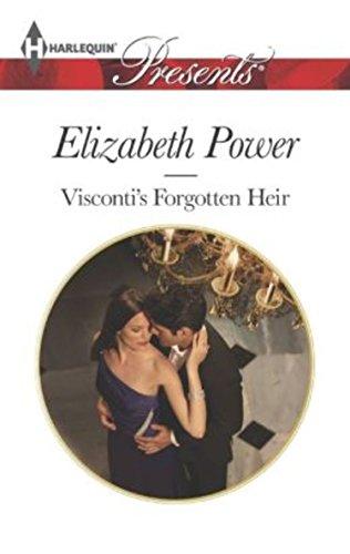 viscontis-forgotten-heir-mills-boon-largeprint-romance