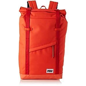 41Lepf3XuBL. SS300  - Helly Hansen Stockholm Backpack - Bolso de mano Unisex adultos
