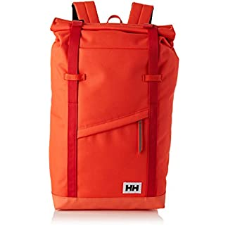 41Lepf3XuBL. SS324  - Helly Hansen Stockholm Backpack Bolso de Mano, Unisex Adultos
