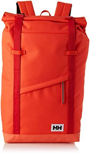 Mochilas Helly Hansen Stockholm Backpack (3 colores) por 32€ ¡¡54% de descuento!!