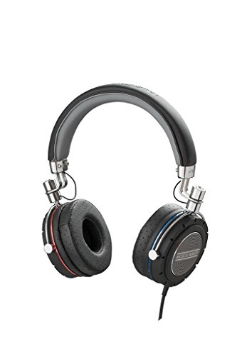 musical-fidelity-mf-200-casque-audio-by-musical-fidelity-ltd
