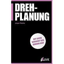 Drehplanung (Praxis Film)