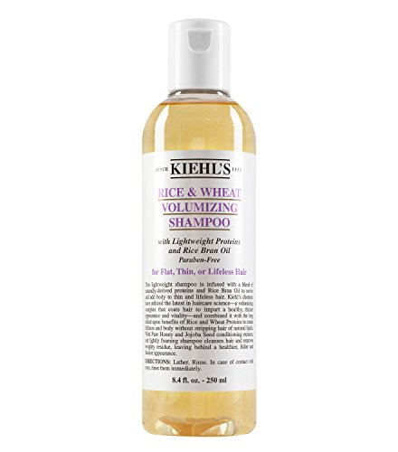 rice-wheat-volumizing-shampoo-for-flat-thin-or-lifeless-hair-250ml-84oz-by-kiehls