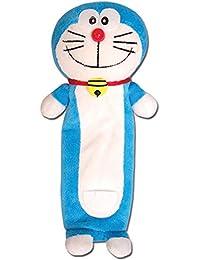 Preisvergleich für Doraemon Body Pencil Case Standard