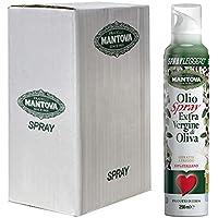Extra Virgin Olive Oil 200 ml (6 x 250 ml)