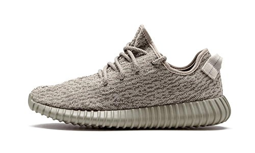 Adidas Yeezy Boost 350 Lune Rocher Taille 4 Aq2660 moon rock