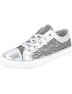 Freizeit Turnschuhe/Sneakers Kin