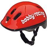 BIG 56912 - Bobby Racing Helmet, Bobby-Car Helm