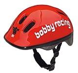 BIG 56912 - Bobby Racing Helmet