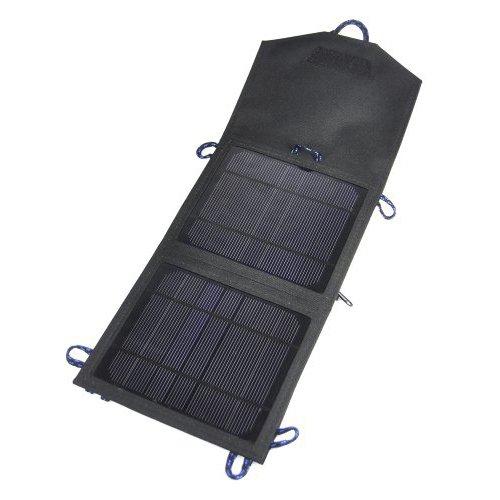 coleman-sc22007-plegable-cargador-solar-75-w
