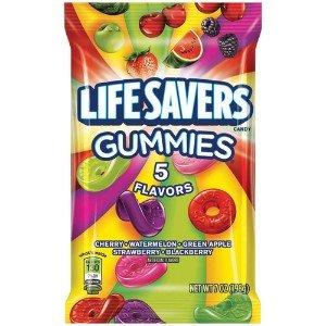 life-savers-gummies-5-flavors-198-grams-bag