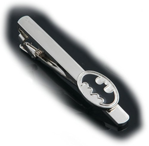 Batman Krawattenklammer