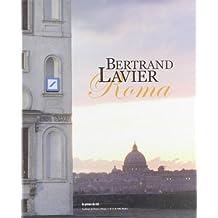 Bertrand Lavier : Roma