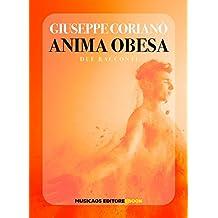 Anima obesa