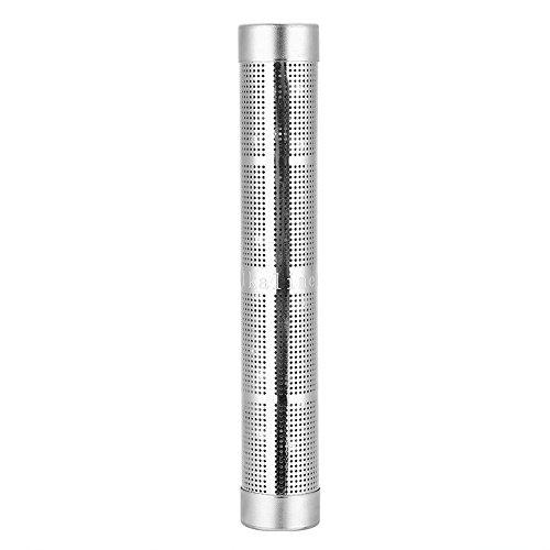 Tragbarer alkalischer Wasserstift für das Gesundheitswesen(11.1 x 1.8cm / 4.37 x 0.71inch (#2)) -