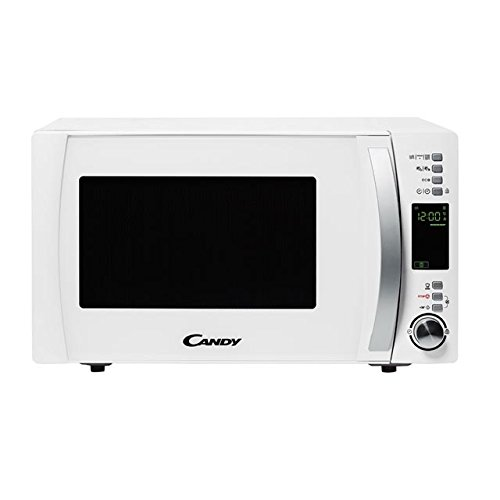 candy-cmxg-25dcw-microondas-con-grill-y-cook-in-app-25-l-40-programas-automaticos-1450-w-color-blanc