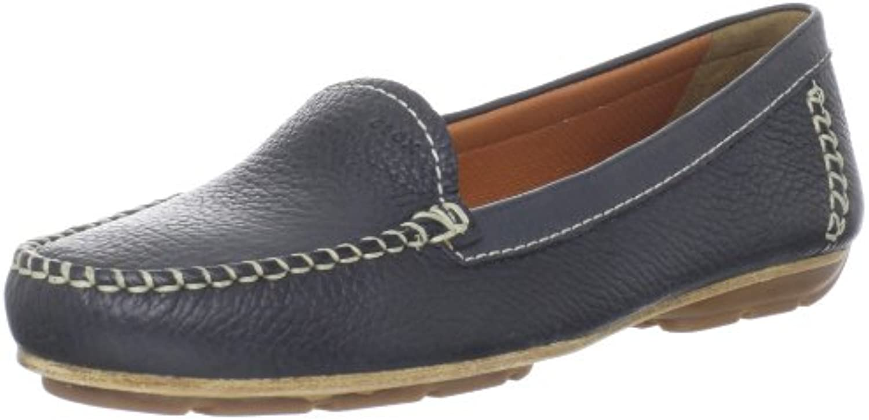 Geox Donna Italy D22M7G00046C4002 Damen Mokassins 2018 Letztes Modell  Mode Schuhe Billig Online-Verkauf