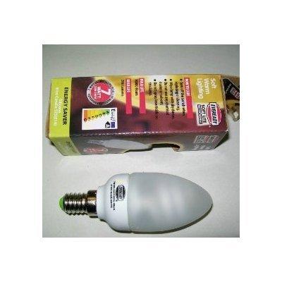 3-x-mega-range-7-w-ses-e14-schraube-gap-mini-kerze-form-energiesparende-leuchtmittel-spezielle-besch