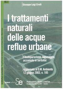 i-trattamenti-naturali-delle-acque-reflue-urbane-fitodepurazine-lagunaggio-accumulo-in-serbatoi