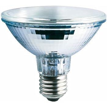 Osram Halopar 30 ALU 64841 FL. Halogenlampe Par 30 230v