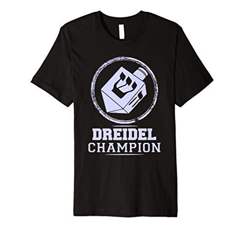 24f62db629 Funny hannukah shirts al mejor precio de Amazon en SaveMoney.es