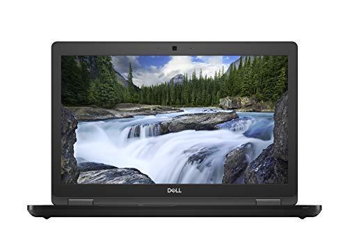 Dell Latitude 5590 FWDWW 15,6