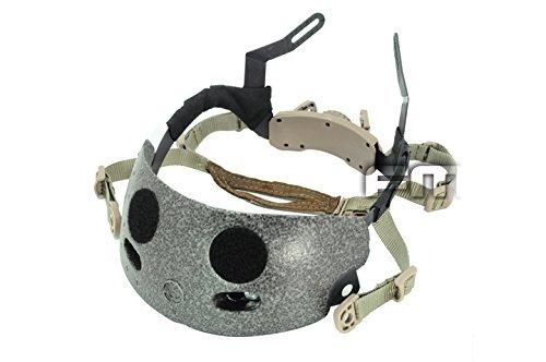 tactical-airsoft-comfort-kit-dial-liner-pour-fast-mich-maritime-casque-de-ach