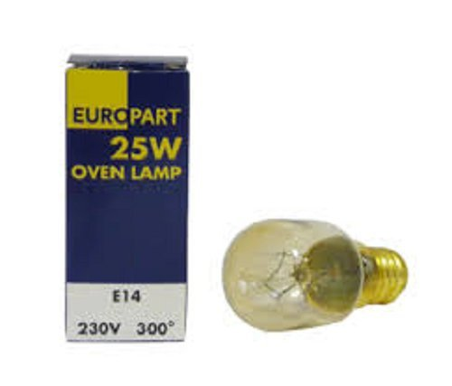 indesit-oven-lamp-bulb-e14-220-240v-300c-25w-41-ep-25