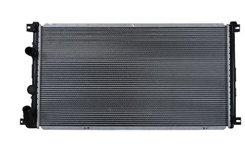 NRF 58322 Radiateur, refroidissement du moteur