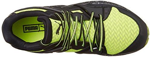 Puma , Baskets pour homme Multicolore