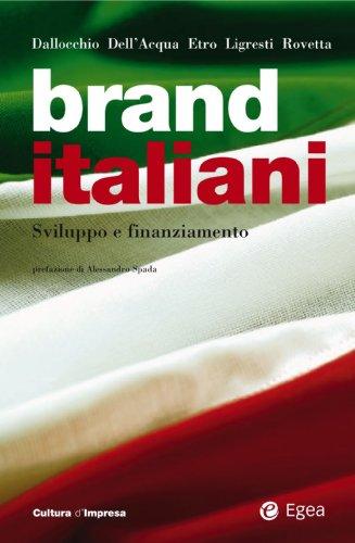 brand-italiani-sviluppo-e-finanziamento-cultura-di-impresa