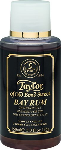 Taylor of Old Bond Street: Taylor-Bay Rum -