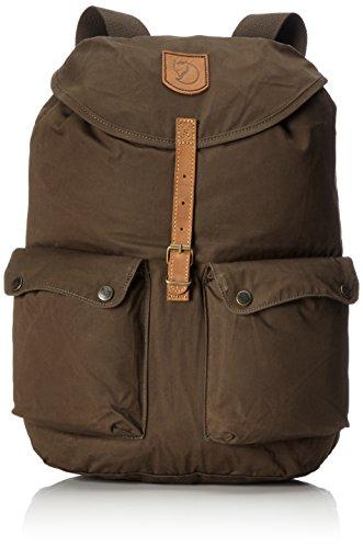 fjällräven greenland rucksack