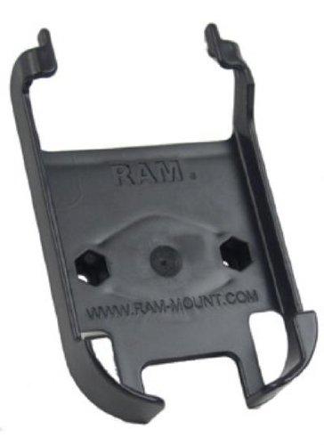 Compaq Serie (Ram-Mount - RAM-HOL-CO4 - Compaq iPaq Halter für die Jahre 1900 und 4100 Series)