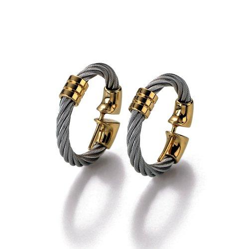 charriol-03101020-0-earrings