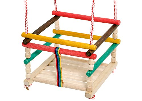 fantastic-colorful-eco-wooden-rope-safety-swing-for-children-kids-babies-tod