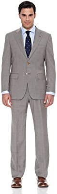 PEDRO DEL HIERRO - Chaqueta de traje de manga larga para hombre