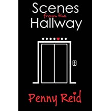 Scenes from the Hallway (Knitting in the City Book 8) (English Edition)