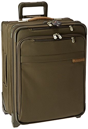briggs-riley-travelware-maleta-u121cxw-7-verde