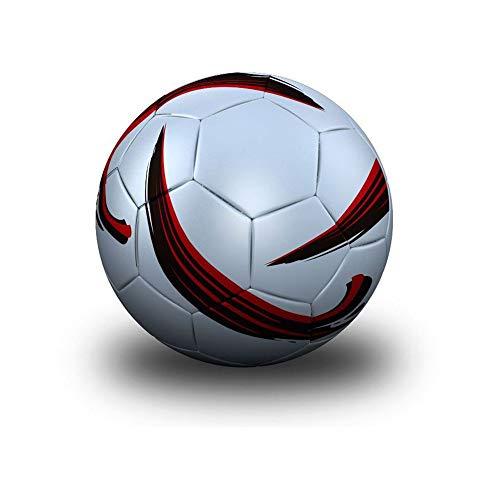 On way Balon DE Futbol REGLAMENTARIO