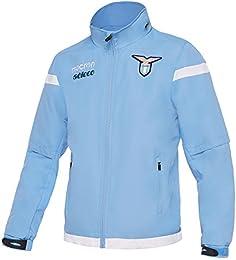 giacca Lazio completini